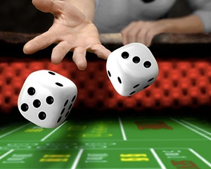 best online craps casino kostenlose spiele ohne