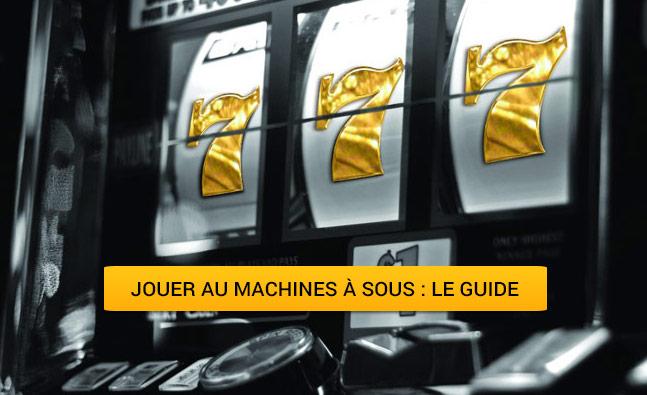 Jouez aux Machines à Sous Desert Treasure en Ligne sur Casino.com Canada