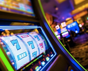 What Do You Expect From Slot Machines That Pay Accurate Money?
