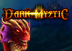 Spiele Dark Mystic - Video Slots Online