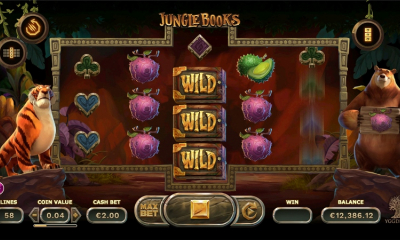 Pirates Gold Slot Machine - Try Spelupplägging Online for Free