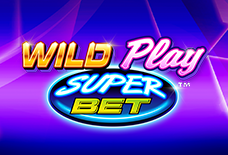 Wild Play Super Bet