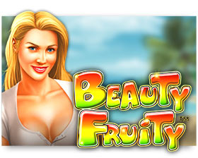 Beauty Fruity