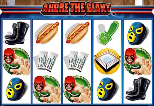 online real casino angler online
