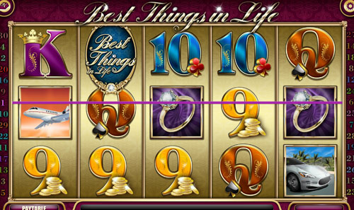 The Lab Elk Studios Slot Machine for Real Money - Rizk Casino