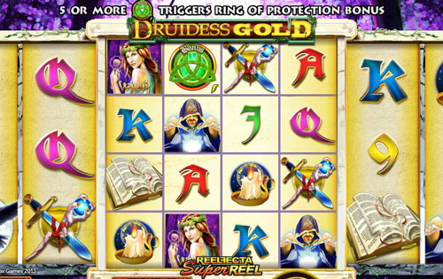 play slot machines free online angler online