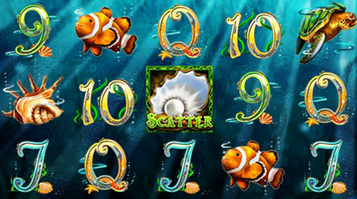 merkur online casino book of magic