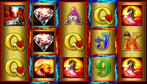 Thunderkick Slots - Play Free Thunderkick Slot Machines Online