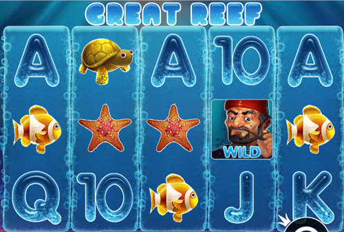 Mad orchestra™ Slot Machine Game to Play Free in Pragmatic Plays Online Casinos