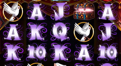 casino free online touch spiele