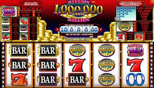 slot machines free online victorious spiele