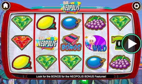 online slot machine game online casino germany