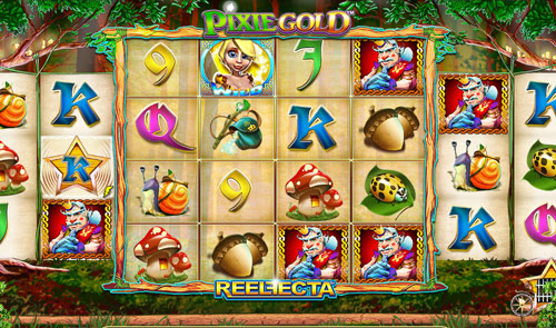 Gamevy Slot Machines - Play Free Gamevy Slot Games Online