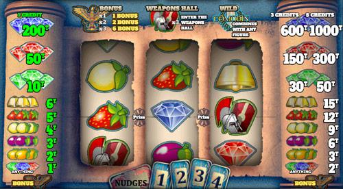 online casino merkur hammer 2