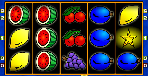 Heavenly Reels Slot Machine - Play Online for Free Money
