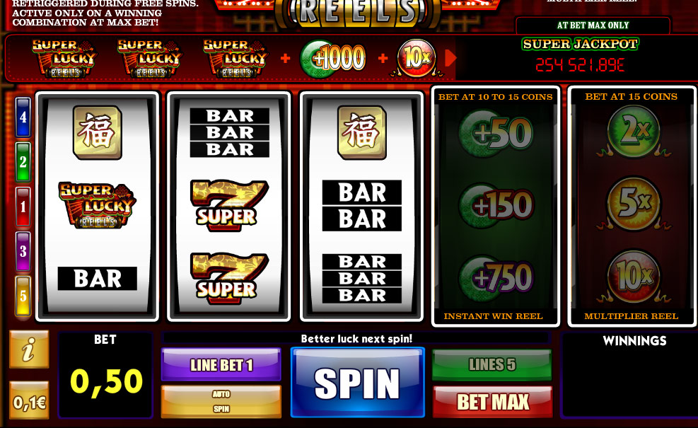 Go! Monkey™ Slot Machine Game to Play Free in Pragmatic Plays Online Casinos