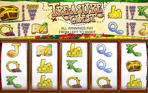 Lucky Pets Slots - Play Free Red Rake Gaming Games Online