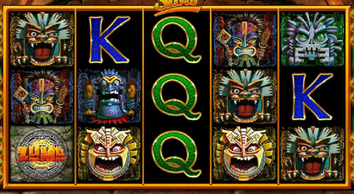 Meow Money Slots - Play Free Nektan Slot Machines Online