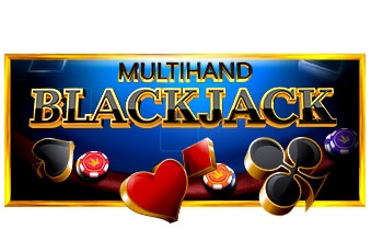 Multihand Blackjack Pragmatic