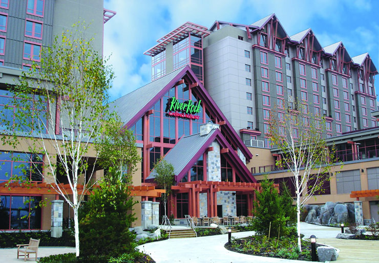 7047_river-rock-casino-resort-richmond.jpeg