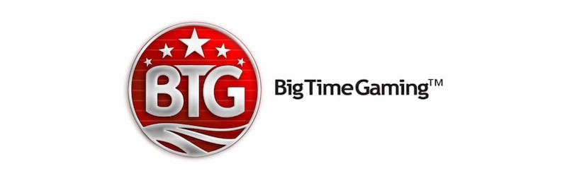 Big Time Gaming logo.jpg