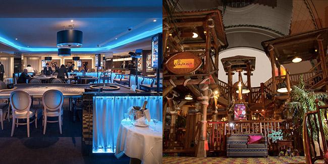 Zandvoortissa kasino www kasino zandvoort nlr ar