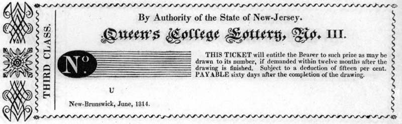 Lottery_ticket_-_Queen's_College_Lottery,_New-Brunswick,_New_Jersey,_USA,_1814.jpg