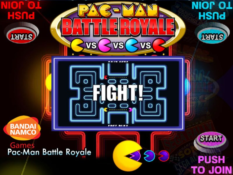 Pac-Man-Battle-Royale-Deluxe-Arcade-Game.jpg