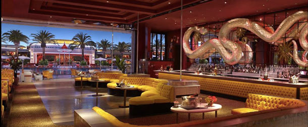 Visitez les casinos les plus luxueux du monde !! | Casino.com