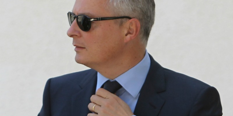 bruno-le-maire.jpg