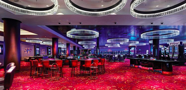 Aspers casino poker northampton gambling equipment warehouse