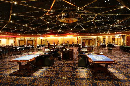 casino-gran-madrid