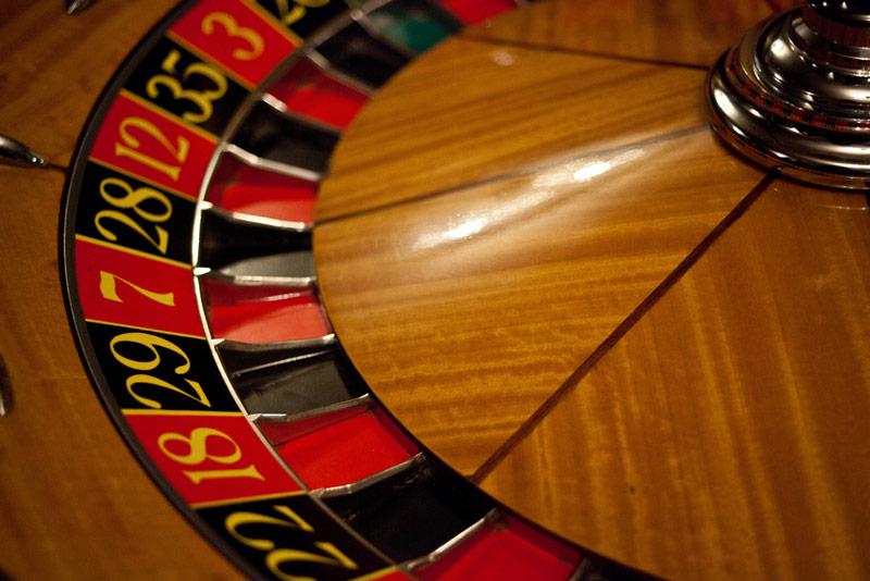 martingale roulette casino en ligne