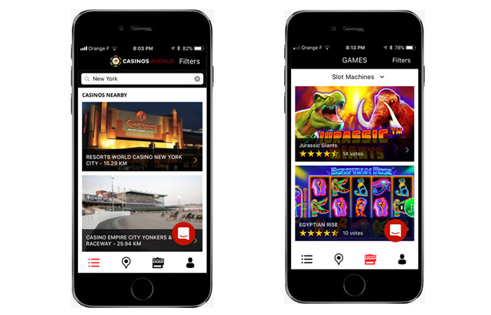 casinos-avenue-ios-app-en.jpg