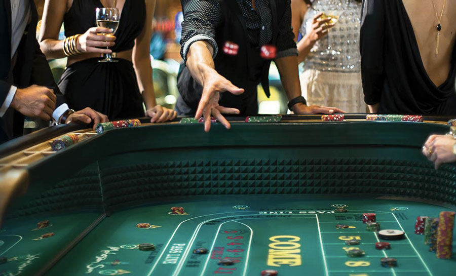 craps-table.jpg