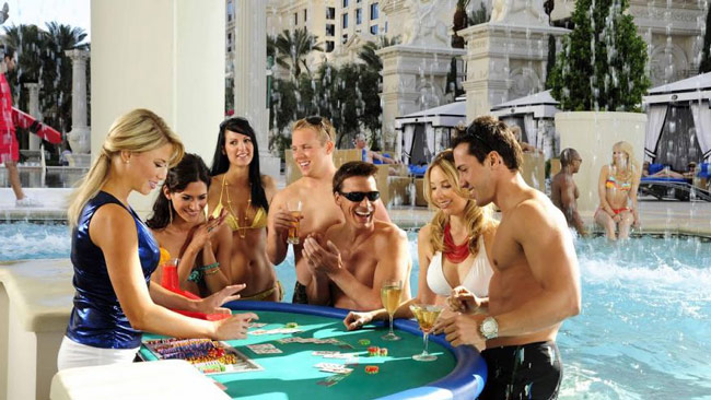 "The ""Outdoor"" Partouche Casino of La Ciotat: coming soon! - CasinosAvenue -  All the Casinos Near Me & Free Online games"