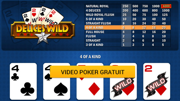 video-poker-gratuit.jpg