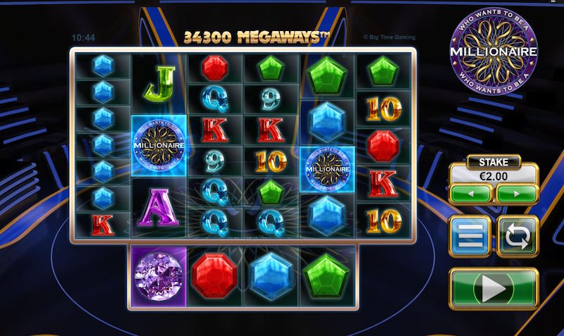 who-wants-to-be-a-millionaire-megaways-slot.jpg