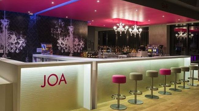 Restaurant casino giffaumont poker m888