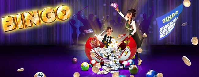 Free spin earn money