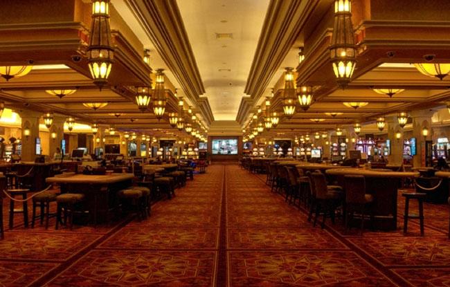 Mazagan casino double down casino free chip codes 2017