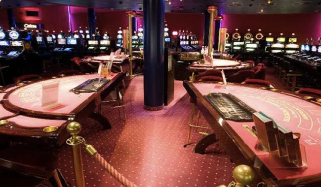 Casino fribourg new casino in harrington delaware