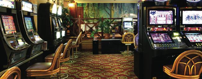 Top best online casino