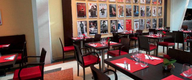 Casino aix en provence restaurant poker offline hack