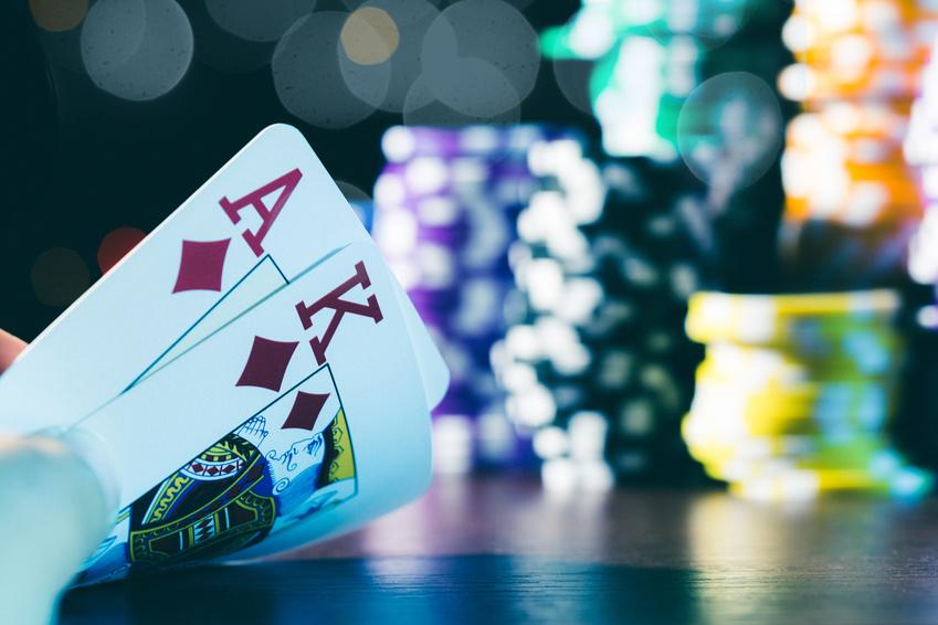 Tournoi poker canet vp video poker