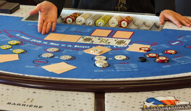 Gambling sites not on gamban