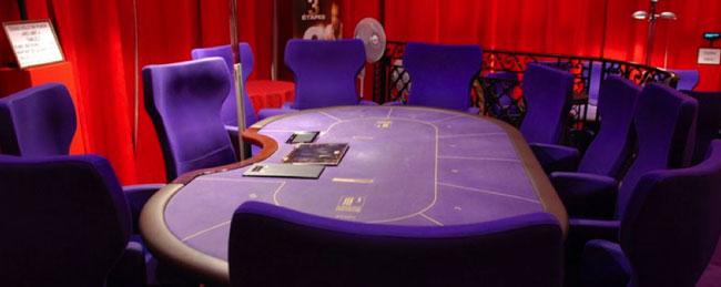 Casino cabourg poker cash game near ameristar casino in kansas city