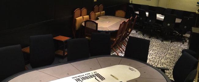 Tournoi de poker casino partouche martin db9 casino