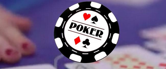 Poker Tournaments Near Me