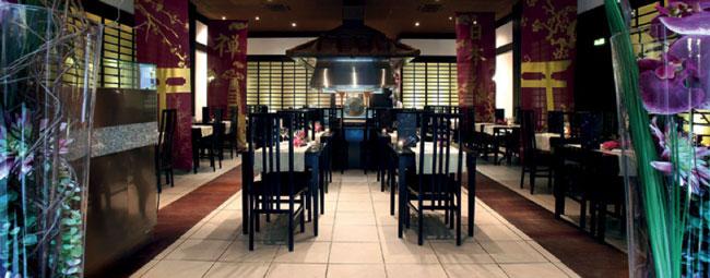 les restaurants du casino partouche d 39 aix en provence casinosavenue tous les casinos du. Black Bedroom Furniture Sets. Home Design Ideas